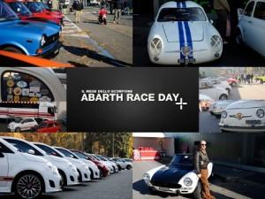 Abarth_Race_Day_Franciacorta_raduno_ufficiale_14_novembre_programma