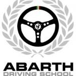 Corso Neve & Ghiaccio - ABARTH DRIVING SCHOOL