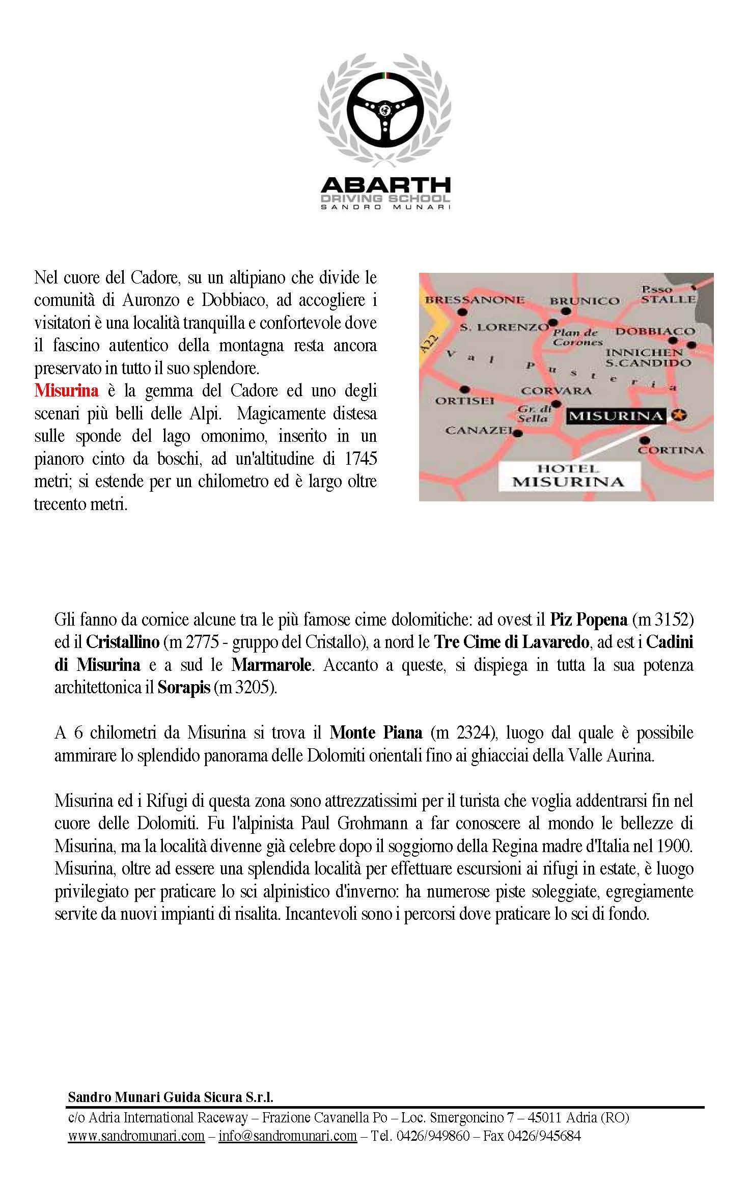 PRESENTAZIONE CORSO Neve & Ghiaccio 2010_Page_08