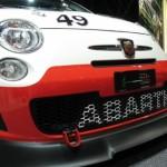 Nel 2010 confermate 500 Tc, 500 Cabriolet e Punto Evo