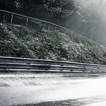 RADUNO Nürburgring 2010 Abarthisti