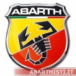 Trofeo Abarth 500 Rally Selenia e Challenge Abarth – BFGoodrich