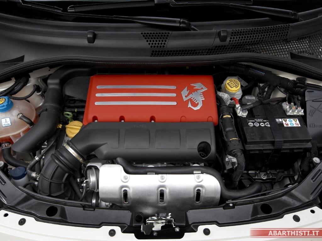 Motore-Abarth.jpg