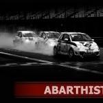 In racing we trust