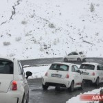 Disponibile il video del Raduno al passo dello Stelvio