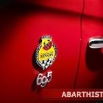 Disponibile per il download il nuovo PDF sulla 695 Tributo Ferrari