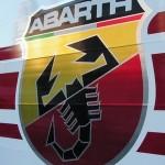 Abarth sempre al comando nel Campionato Italiano Costrutto