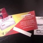 Fiat & Abarth 500 Owners Club - Rinnovo 2011